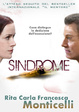 Cover of Sindrome