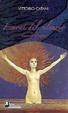 Cover of I suoni del silenzio. Racconti fantastici