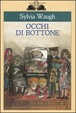 Cover of Occhi di bottone