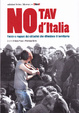 Cover of NO TAV D'ITALIA