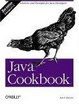 Cover of Java Cookbook, Second Edition