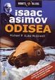 Cover of Odisea