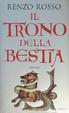 Cover of Il trono della bestia