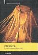 Cover of Eternità