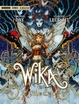 Cover of Wika Vol. 2: Wika e le fate nere