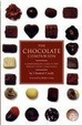 Cover of Chocolate Companion
