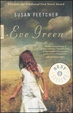 Cover of Eve Green