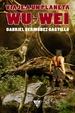 Cover of Viaje a un planeta Wu-Wei