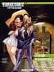 Cover of I Colori Di Carnevale 2