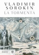 Cover of La tormenta