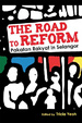 Cover of The Road to Reform
