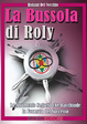 Cover of La bussola di Roly