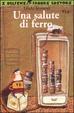 Cover of Una salute di ferro