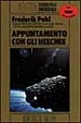 Cover of Appuntamento con gli Heechee