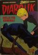 Cover of Diabolik Swiisss n. 248