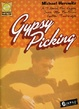 Cover of Gypsy Picking