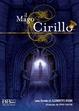 Cover of Il Mago Cirillo