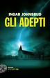Cover of Gli adepti