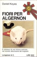 Cover of Fiori per Algernon