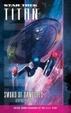 Cover of Star Trek: Titan, Book 4