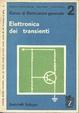 Cover of Elettronica dei transienti