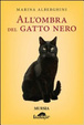 Cover of All'ombra del gatto nero