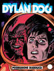 Cover of Dylan Dog n. 171