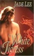 Cover of White Tigress