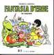 Cover of Fantasia d'erbe