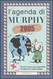 Cover of L' agenda di Murphy 2005