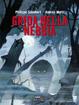Cover of Grida nella nebbia