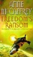 Cover of Freedom's Ransom