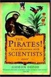 Cover of The Pirates! in an Adventure with Scientists
