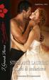 Cover of Giochi di seduzione