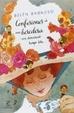 Cover of Confesiones de una heredera con demasiado tiempo libre