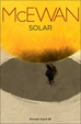Cover of Solar