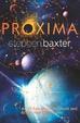 Cover of Proxima