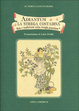 Cover of Adiantum