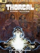 Cover of Thorgal Vol. 6