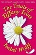 Cover of The Trials of Tiffany Trott