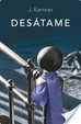 Cover of Desátame