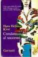 Cover of Condannato al successo