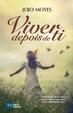 Cover of Viver Depois de Ti