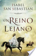 Cover of Un reino lejano
