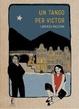 Cover of Un tango per Victor