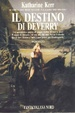 Cover of Il destino di Deverry