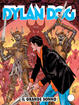 Cover of Dylan Dog n. 217