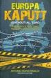 Cover of Europa Kaputt