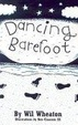 Cover of Dancing Barefoot