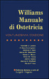 Cover of Manuale di ostetricia